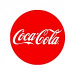 Cola-png